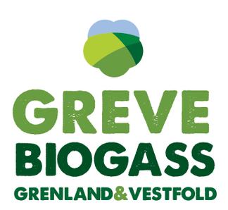 Logo Greve Biogass